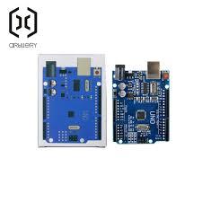 <b>Smart Electronics UNO R3</b> Mega328P CH340G Development Board ...