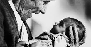 Mother Teresa: The Life of a Saint - The New York Times