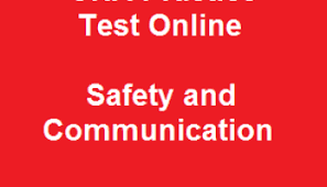 60 free cna practice test online questions and answers on safety and communication cna sample questions
