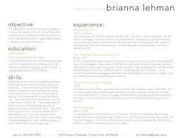 resume objective creative resume builder resume objective creative the resume objective examples statements and writing tips resume s objective statement and