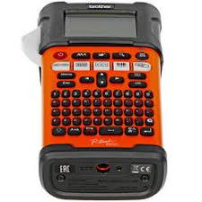 Купить <b>Принтер</b> наклеек <b>Brother P</b>-<b>touch PT</b>-E300VP по супер ...