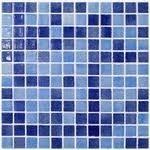 <b>Мозаика Стеклянная Vidrepur Mixed</b> № 110/508 (на сцепке) 31 ...