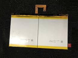 L16D2P31 Tablet <b>battery</b>, Lenovo TAB4 PLUS TB-X704F, <b>7000mAh</b> ...