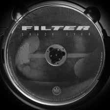 <b>Filter</b> - <b>Crazy Eyes</b> Available Now   Facebook
