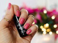 Nails: лучшие изображения (321) | Pretty nails, <b>Nail</b> Art и <b>Nail</b> Design
