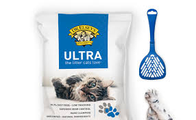 Dr. Elsey's Cat Litter – the litter <b>cats love</b>™