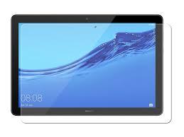 <b>Защитное стекло Zibelino для</b> Huawei Y8p Transparent - Huawei