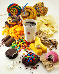 food additives essay 10 worst food additives where they lurk gaiam life