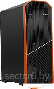 <b>Корпус GameMax S702-O</b> 300W (серый): заказ, цены в Бобруйске ...