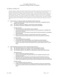 massage therapist resume examples respiratory therapist resume massage therapist resume examples resume executive housekeeper printable executive housekeeper resume full size
