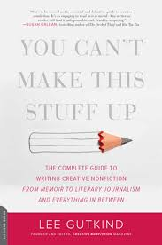 The Creative Writer     s Style Guide  Rules and Advice for Writing