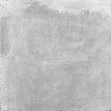 Estima Sand <b>SD 01 60x60</b> | Эстима Сэнд СД 01 - 1 545 ₽/кв.м в ...