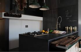 related post with elegant wonderful black kitchen island black kitchen island lighting