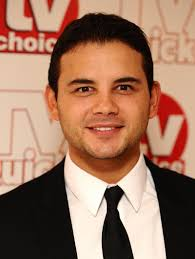 Ryan Thomas files for bankruptcy - ryan-thomas-shared-picture-667552787
