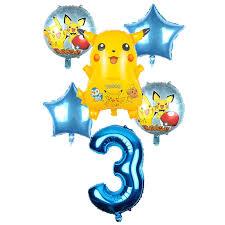 New 1pcs Owl Witch <b>Ghost Pumpkin</b> Head balloons Mini <b>Halloween</b> ...