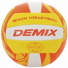 Товары для <b>волейбола</b> купить в интернет-магазине LikeWear.ru