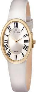 <b>Часы Ника</b> на официальном сайте – купить <b>часы Ника</b> в ...