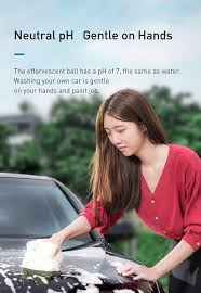 <b>Baseus</b> Car Washer Wiper Cleaner <b>Multifunctional</b> Effervescent ...