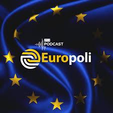 Europoli - 24.hu