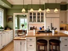 kitchen colors white cabinets color kitchen cabinet white paint colors urnhome com