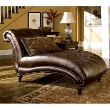furniture t north shore:  claremore antique chaise  sig  a chaise   claremore antique chaise