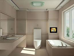 master bedroom bathroom designs design ideas intended