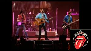 The <b>Rolling Stones</b> - <b>Let</b> It Bleed - Live OFFICIAL - YouTube
