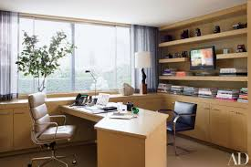 small computer desk home small office space home office furniture design furniture desks home bury style office desk desks