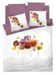 <b>Комплект постельного белья Волшебная</b> ночь, семейный ...