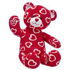<b>Teddy Bears</b>   Make a Custom <b>Teddy Bear</b>   Build-A-<b>Bear</b> Workshop®