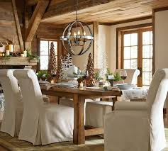 barn living room ideas decorate:  awesome pottery barn inspired living rooms for interior designing house ideas with pottery barn inspired living