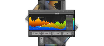 How To Rotate Or Flip <b>PC Screen</b> in Windows | HP® Tech Takes
