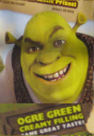 "Ogre green creamy filling ( ͡° ͜ʖ ͡°) | Tony Kornheiser's ""Why ... via Relatably.com"