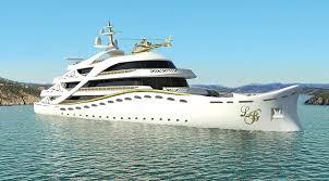 """Résultat de recherche d'images pour """"yacht"""""""
