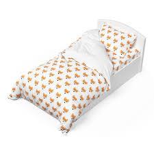 Комплект <b>постельного белья Капризун</b> 3 предмета, 1,5 спальный ...