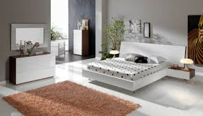 bedroom furniture archive italian  awesome modern bedroom sets queen my master bedroom ideas for modern