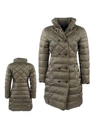 <b>Пальто NICKELSON</b> 5641728 в интернет-магазине Wildberries.ru