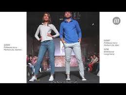 <b>Рубашка поло</b> женская с длинным рукавом PERFECT LSL ...