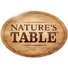 Натуральное питание для кошек <b>Nature's Table</b> в зоомагазине ...