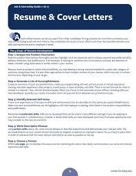 internship resume format for freshers resume writing resume internship resume format for freshers sample cv for freshers sample cv format how should interns create