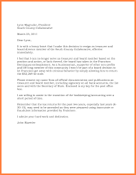 sample resignation letter from board professional resume cover sample resignation letter from board resignation letter sample mla format resume sample resignation letter effective immediately