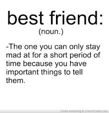 definition of friendship essay   academic essay essay about definition of friendship   pepathleticscom