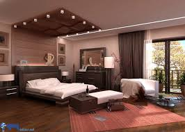 bedroom ceiling light awesome bedroom with smart ceiling lighting bedroom ceiling lighting