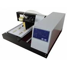 Фольгиратор <b>Vektor ADL-3050C по плоским</b> поверхностям