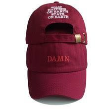 Popular <b>Earth</b> Hat-Buy Cheap <b>Earth</b> Hat lots from China <b>Earth</b> Hat ...