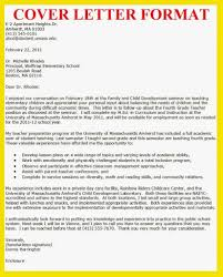 business letter examples how to write a cover letter for a job business letter examples how to write a cover letter for a job how to write cover letter