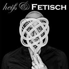 Heiß & FETISCH