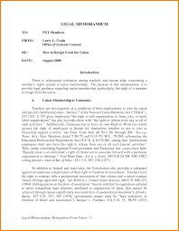 10 legal memorandum card authorization 2017 legal memorandum legal memorandum sample memo 880257 png