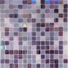 <b>Стеклянная мозаика</b> м STONE GRAY за 162 рублей в салоне ...
