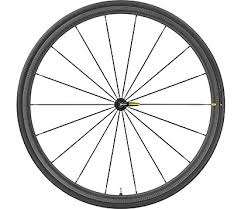 Wheels, tires, rims, and <b>apparel</b> for road, mountain and track <b>cycling</b>